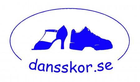 logo-blue-450x266